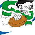 [Rugby Portogruaro A.S.D.]