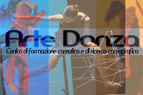 [A.S.D. Arte Danza - Contatti]