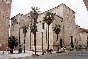 [Duomo]
