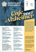 [Caffè Alzheimer 2017]
