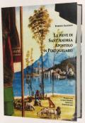 [La Pieve di Sant'Andrea Apostolo in Portogruaro]