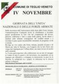 [IV Novembre]