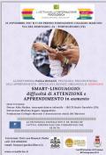 [Smart-Linguaggio: difficoltà di attenzione e apprendimento in aumento]