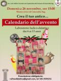 [Calendario dell'Avvento]