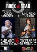 [Una serata con Rock Star - Vasco Tribute Band]