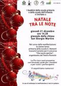 [Natale tra le note]