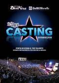 [Festival Show Casting]
