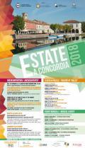 [Estate a Concordia 2018]