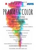 [Prama in color - Color Run & Fluo Party]
