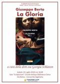 [Giuseppe Berto - La Gloria]