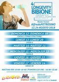 [Longevity Bibione Beach]