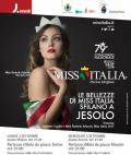 [Sfilata Miss Italia]