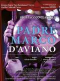 [Padre Marco d'Aviano]