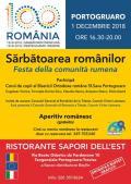 [Festa della comunità rumena]