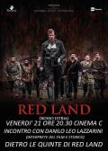 [Red Land (Rosso Istria)]