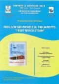 """[Pro Loco San Michele al Tagliamento: """"Trent'anni di storia""""]"""