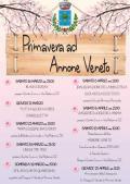 [Primavera ad Annone Veneto]