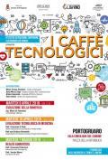 [Caffè Tecnologici]
