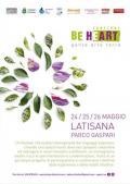 [Be Heart Festival]