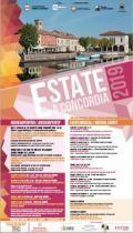 [Estate a Concordia 2019]