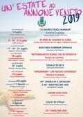 [Un'estate ad Annone Veneto 2019]