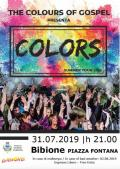 [Colors]