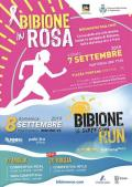 [Bibione is Surprising Run]