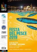 [Festa del Pesce 2019 ]