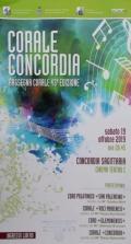 [Corale Concordia]