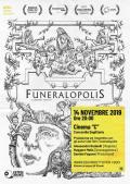 [Funeralopolis]