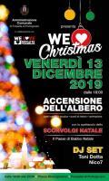 [We Love Christmas]