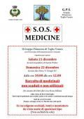 [S.O.S. Medicine]