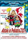 [Natale in Pediatria 2019]