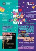 [Carnival Week]