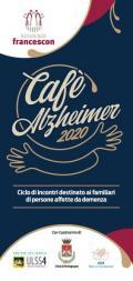 [Cafè Alzheimer 2020]