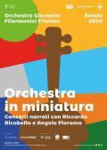 [Orchestra in Miniatura]