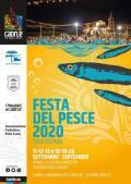 [Festa del pesce 2020]