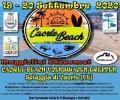[Caorle Beach Volkswagen Treffen]