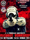 [Handgun Workshop]