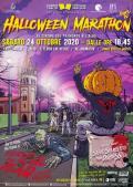 [Halloween Marathon – part IV]