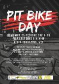 [Pit Bike Day]
