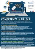 [Competenze in pillole]