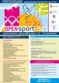 [Open Sport 2021]
