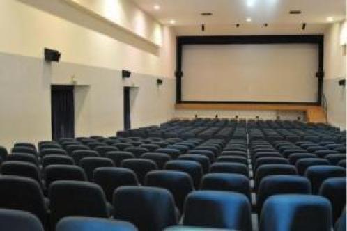 [Cinema C - Programma]