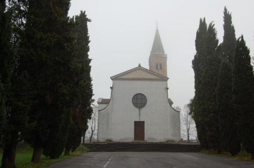 [Annone Veneto]