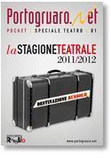 [2011 - Pocket - Speciale Teatro 01]