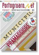 [2012 - Pocket - Speciale Elezioni 03]