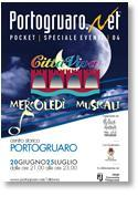 [2012 - Pocket - Speciale Eventi 04]