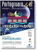 [2013 - Pocket - Speciale Eventi 07]