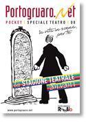 [2013 - Pocket - Speciale Teatro 08]